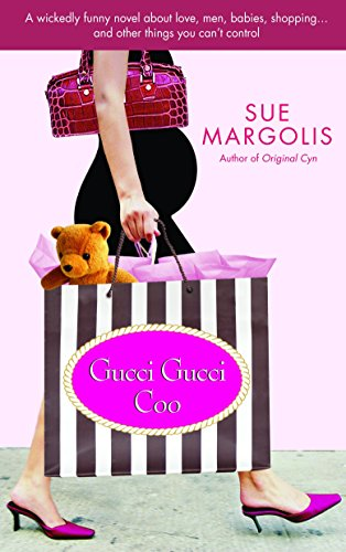 Gucci Gucci Coo: A Novel