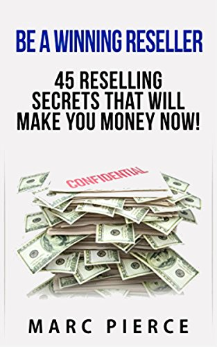 be-a-winning-reseller-45-reselling-secrets-that-will-make-you-money-now-english-edition