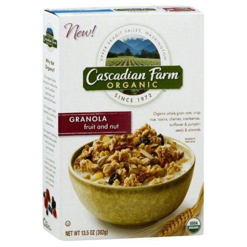 cascadian-farm-fruit-and-nut-cereal-135-ounce-pack-of-5-by-cascadian-farm