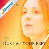 Dust At Your Feet
