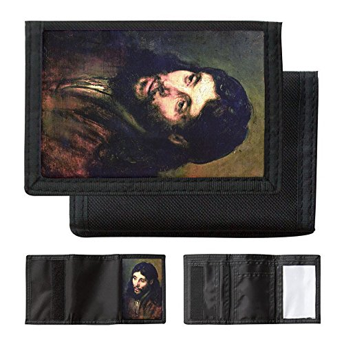 rembrandt-collection-1-custom-printed-high-quality-wallet-purse-card-holder-with-colourful-design