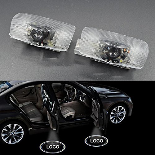 circuming-tm-2-stck-set-car-styling-3d-schatten-licht-led-dekoratives-tr-lampen-projektor-zubehr-fr-