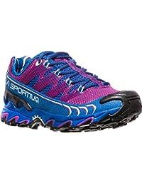 0f3f30424154 La Sportiva Ultra Raptor Woman, Scarpe da Trail Running Donna
