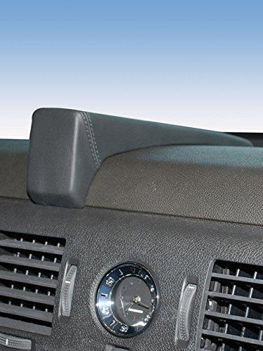 kuda-console-de-navigation-pour-gps-lhd-hummer-h2-etats-unis-modeles-a-partir-de-2008-cuir-synthetiq