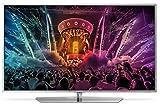 Philips 43PUS6551 108 cm (Fernseher)