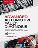 Advanced Automotive Fault Diagnosis, 4th ed: Automotive Technology: Vehicle Maintenance and Repair (English Edition)