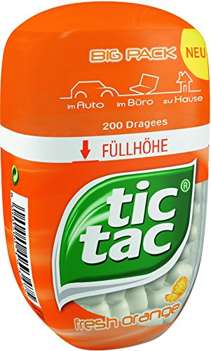 tic-tac-big-pack-fresh-orange-4er-pack-4-x-98-g