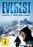 Everest, Staffel Berg ohne kostenlos online stream