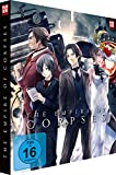 The Empire Corpses Project kostenlos online stream