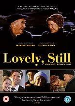 Lovely Still [DVD] hier kaufen