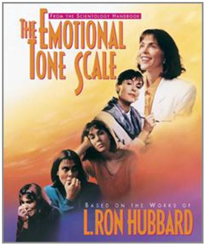 The Emotional Tone Scale