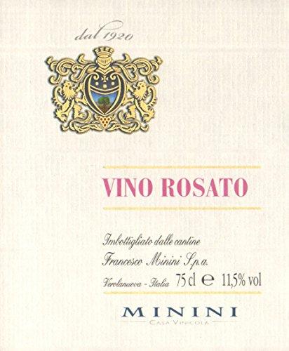 Cantina-Francesco-Minini-Vino-Rosato-6-x-075-l
