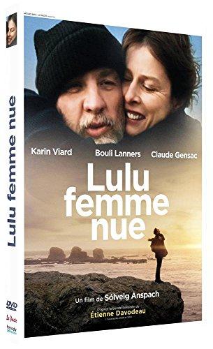 Lulu femme nue [FR Import]