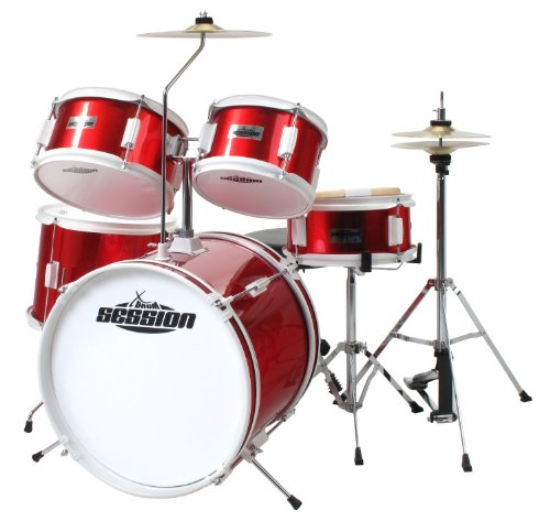 XDrum 26310