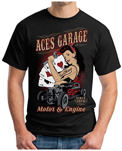om3-aces-garage-t-shirt-motor-engine-since-1970-ass-girl-power-hod-rod-amercian-cars-oldtimer-geek-x
