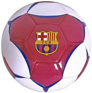 Barcelona Football Club Ballon de football Junior