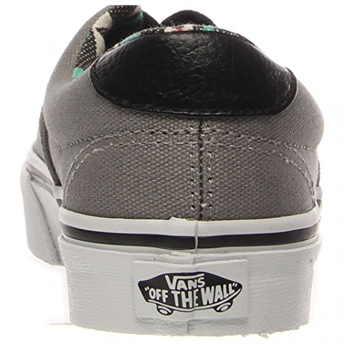 Kinder Sneaker Vans Era 59 Sneakers Boys (c&l) frost gray
