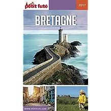 BRETAGNE 2017 Petit Futé