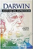 Darwin and Facial Expression (English Edition)