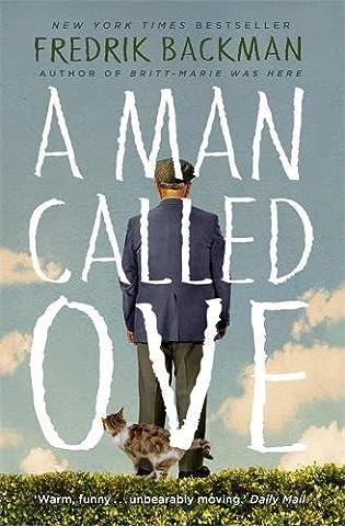 A Man Called