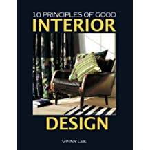 10 Principles of Good Interior Design