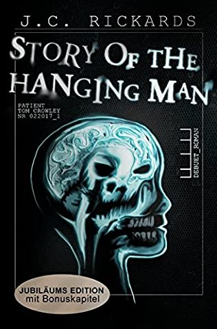 Story of the Hanging