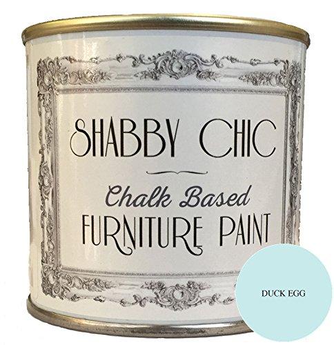 mobelfarbe-auf-kreidebasis-shabby-chic-stil-farbe-entenei-blau-250-ml