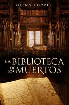 La biblioteca de los muertos (La biblioteca de los muertos