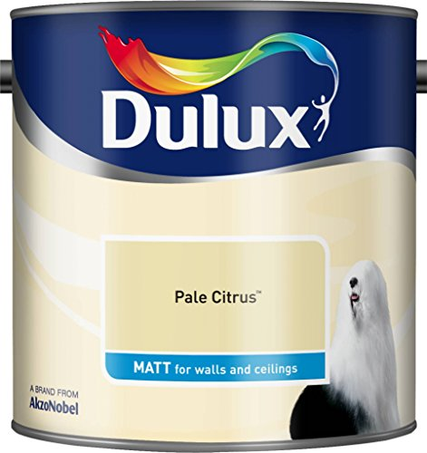 dulux-rich-matt-pale-citrus-25l