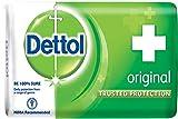 Dettol Original Soap(125 g)