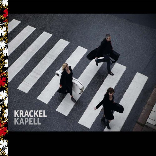 digital-booklet-krackel-kapell