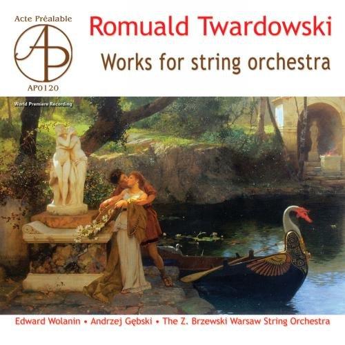 twardowski-little-symphony