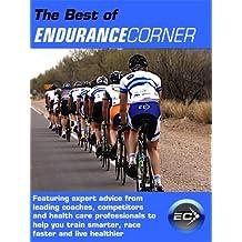 The Best of Endurance Corner