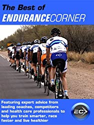 The Best of Endurance Corner (English Edition)