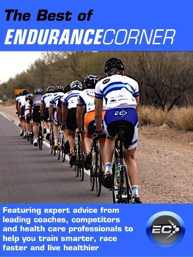 The Best of Endurance Corner (English Edition)