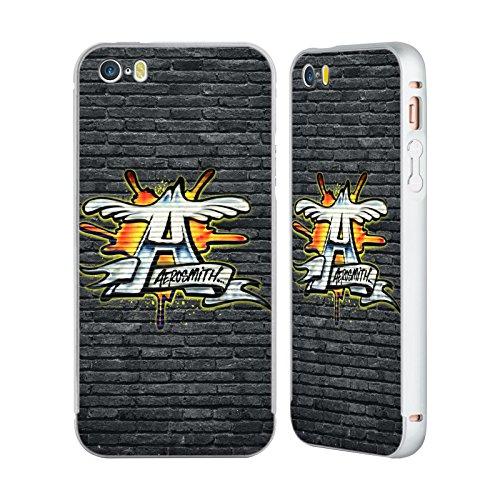 ufficiale-aerosmith-graffiti-logo-argento-cover-contorno-con-bumper-in-alluminio-per-apple-iphone-5-
