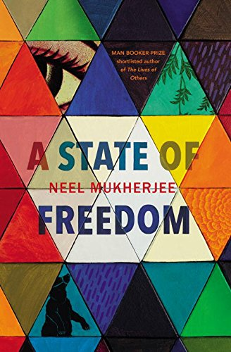 a-state-of-freedom