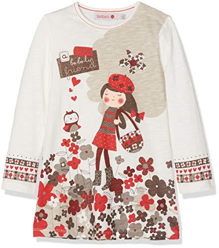 f1395fd39 boboli vestido ropa bebé invierno. image