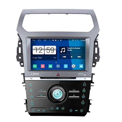 rupse-for-8inch-hd-android-444-car-dvd-player-gps-navigation-stereo-for-2013-2014-ford-explorer-for-