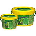 Tetra Plant Complete Substrate, 2.8 Kg 4