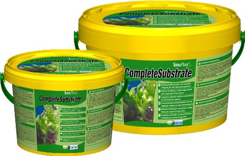 Tetra Plant Complete Substrate, 2.8 Kg 2