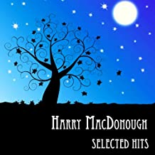 Harry MacDonough, Selected Hits