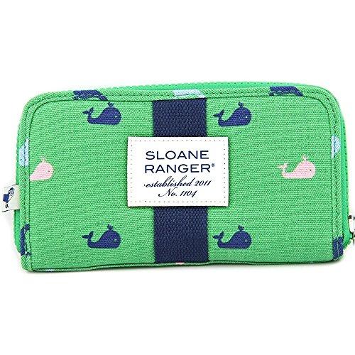 sloane-ranger-zip-around-wallet-donna-verde