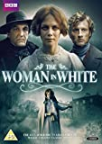 The Woman In White [2 DVDs] [UK Import]