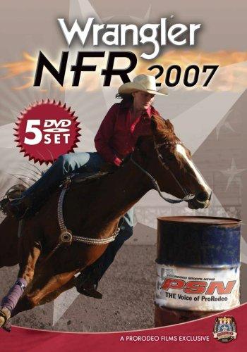 wrangler-nfr-20072007-wrangler-national-finals-rodeo5pk