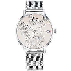 Reloj Tommy Hilfiger para Mujer 1781920