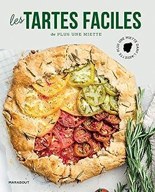 Tartes faciles (Beaux-Livres Cuisine (Hors collection))