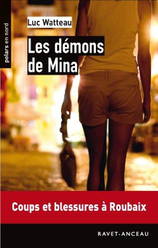 "<a href=""/node/3690"">Les démons de Mina</a>"