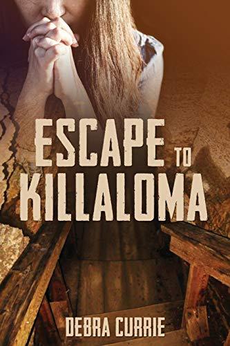 Escape to Killaloma