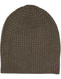 Amazon.co.uk  Ralph Lauren - Skullies   Beanies   Hats   Caps  Clothing 5620d3fd1237
